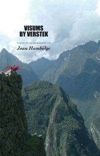 Visums by Verstek deur Joan Hambidge